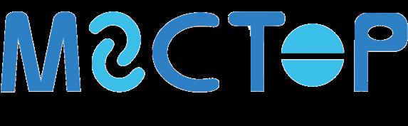 项目logo.png