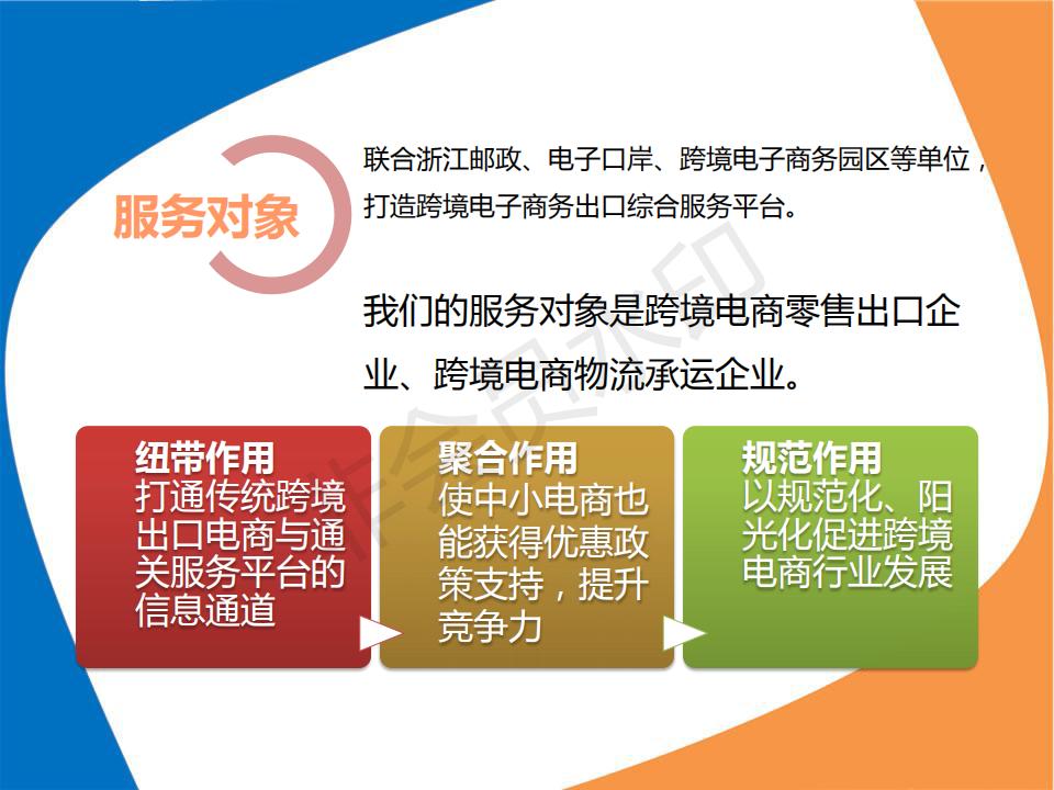 融易通项目简介(跨境电子商务出口综合服务平台)_06.png