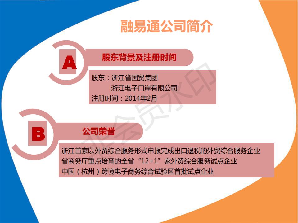 融易通项目简介(跨境电子商务出口综合服务平台)_01.png